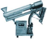PGJ-100型药品抛光机