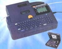LM-370A新一代线号印字机-