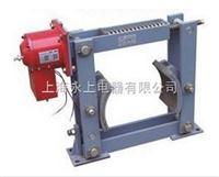 ZDJ1-315电子节能制动器