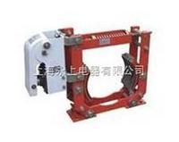 ZDJ1-500电子节能制动器