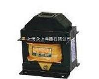 MQ1-1.5N、MQ1-0.7N/Z交流牵引电磁铁