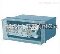 优质 差动继电器  DCD-2M  DCD-2M