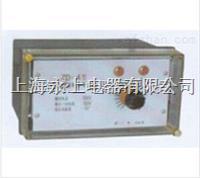 优质 同步接地继电器  LD-3  LD-3