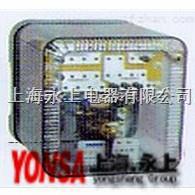 优质 差动继电器  BCH-1  BCH-1
