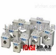 优质 塑壳式电流互感器  BH-0.66 180 3000/5  BH-0.66 180 3000/5