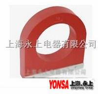 优质 电流互感器 LZW1-10(φ80)200-300/5