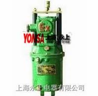 BYT1-180/12液压推动器