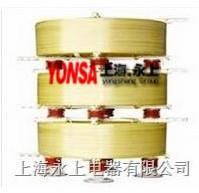 CKGKL-96/10-6空心电抗器销售