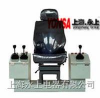 QT5-400/112联动台主令控制器 QT5-400/112