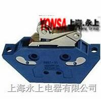 CSK-1行程开关(上海永上厂家直销)