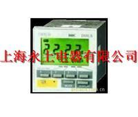 质量保证DHC6A智能型时间继电器