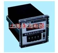 质量保证JSS1-03A/M数字时间继电器
