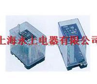 优质JX-4B闪光信号继电器