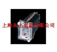 优质DX-32A信号继电器