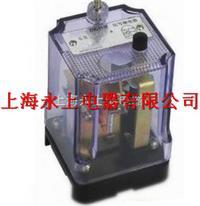 优质DX-11A信号继电器
