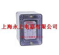 优质DX-3闪光信号继电器