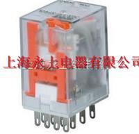 优质JQX-13F-KF4C功率继电器