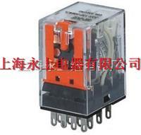 优质JQX-13F-KM4C功率继电器