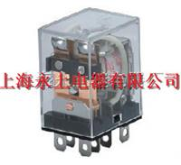 优质JQX-13F-LY1C功率继电器