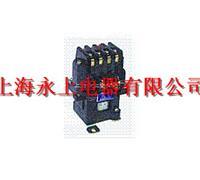 优质JDZ1-52K中间继电器