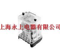 优质DZK-133Q、DZK-133T中间继电器