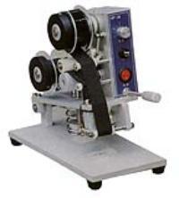DS-30型手动印字机