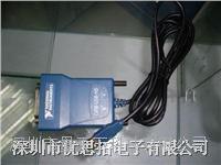 美国NI GPIB-USB-HS 测试仪附件