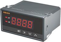 HB404 智能电流表 HB404-A|HB404Z-A|HB404ZB-A|HB404T-A|HB404TB-A