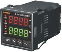 XMT612 温控器