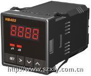 智能电压表 HB404 HB402 HB405 HB406 HB408