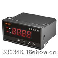 智能电流表 HB404 HB402 HB405 HB406 HB408
