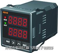 HB48P 总数分次计数器 HB48P