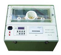 油介电强度测试仪 RX2868