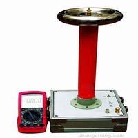 RXZGF高频直流高压发生器RXZGF/直流高压发生器RXZGF/直流发生器