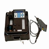 高精度SF6定量檢漏儀/RX838/上海日行電氣有限公司 rx