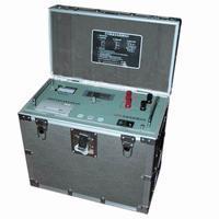 多功能感性负载直流电阻测试仪 rxdd2