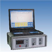 智能电缆故障检测仪 RX3000