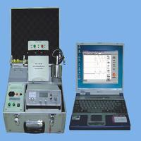 微机电缆故障测试仪 RXS5