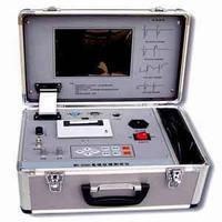 全能电缆故障测试仪 RX818