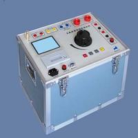 互感器特性測試儀 RXDX
