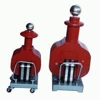 充气式交直流试验变压器 RXYDJ