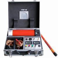 直流高压发生器-上海日行电气有限公司 rxzgf02