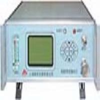 全自动微量水分测定仪 RXWSQ