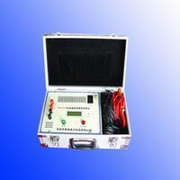 直流電阻測試儀 RXZGU
