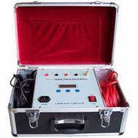 2010精品直流电阻测试仪