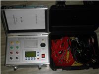 直流电阻测试仪-三回路直流电阻测试仪