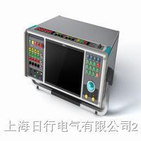六相笔记本继电保护测试仪 RXLX