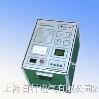 使用过程中介质损耗测试仪油杯的清洗与安装