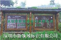 连州地下河 LZDXH-4