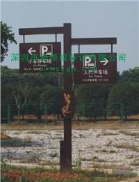 江西鳳凰溝(4A)